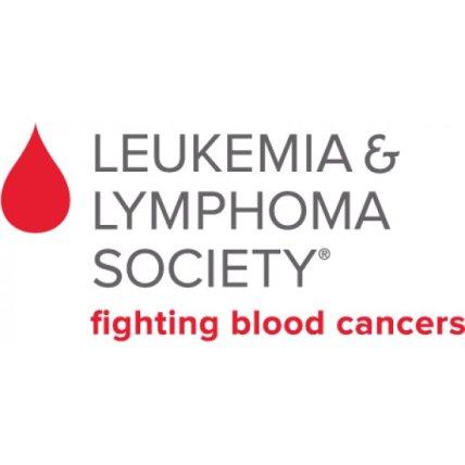 leukemia_lymphoma_society