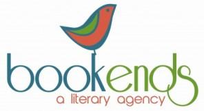 bookends1logo-e1451928389923