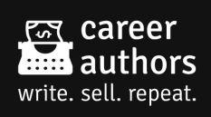 career authors