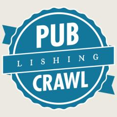 cropped-pubcrawl-podcast-logo