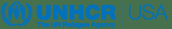 unhcr-logo-us